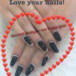 Nails_IMG_2122