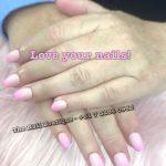 Nails_IMG_2123