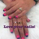 Nails_IMG_2124