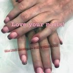Nails_IMG_2125
