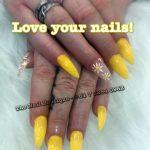 Nails_IMG_2126