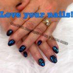 Nails_IMG_2127