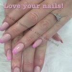 Nails_IMG_2128