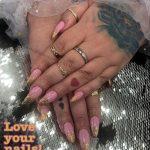 Nails_IMG_2129