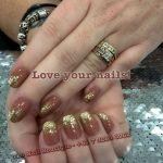 Nails_IMG_2130