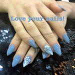Nails_IMG_2131